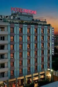 Dicas de hoteis em Veneza