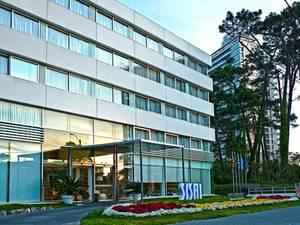 Hotel em Punta del Este