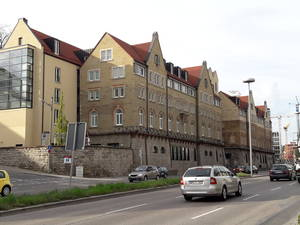 Dicas de Stuttgart