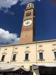 O que fazer na cidade de Verona