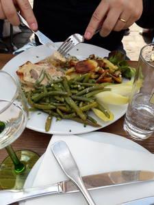 O que fazer e onde comer em Colmar